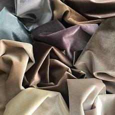 Обивочная ткань для мебели купить в ростове на дону купить резинку для штанов в москве